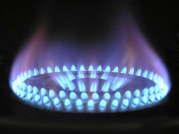 Pour la vente ou la location d'une maison, il est obligatoire d'effectuer un diagnostic gaz