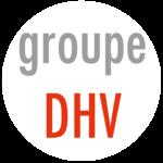 Diagnostic et traitement des nuisibles pour immobilier en Vendée